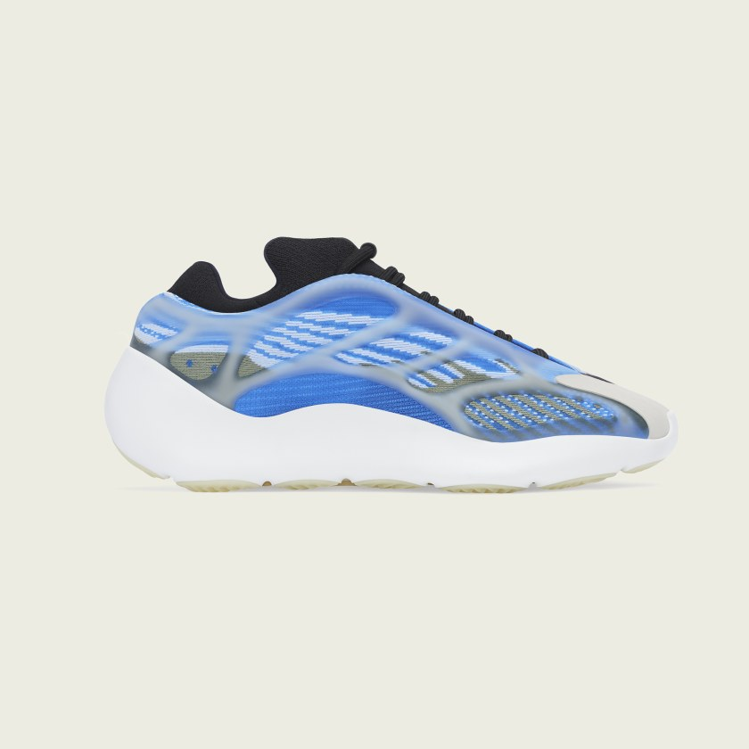 scarpe adidas immagini