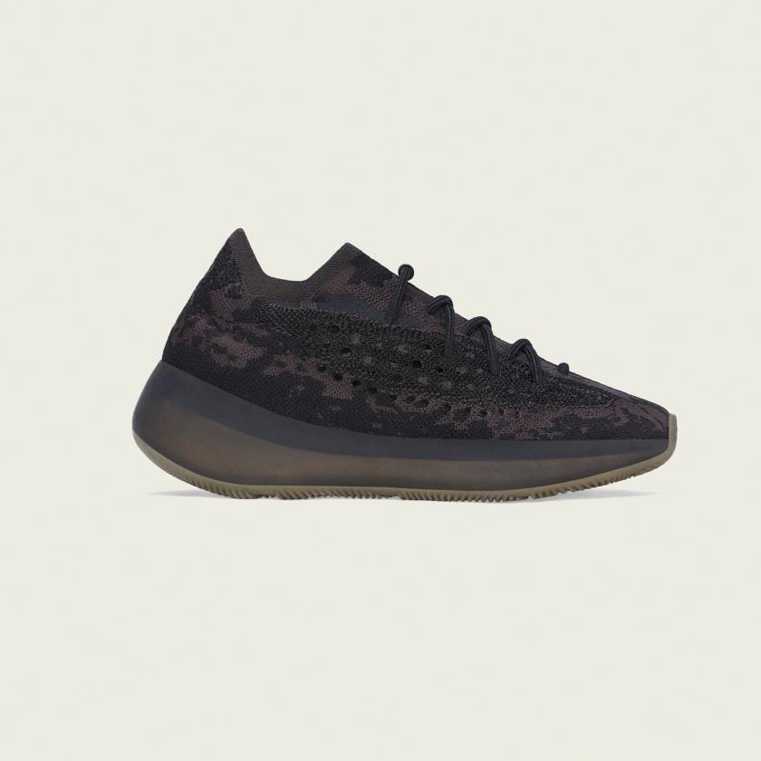 YEEZY BOOST 380 | adidas + KANYE WEST