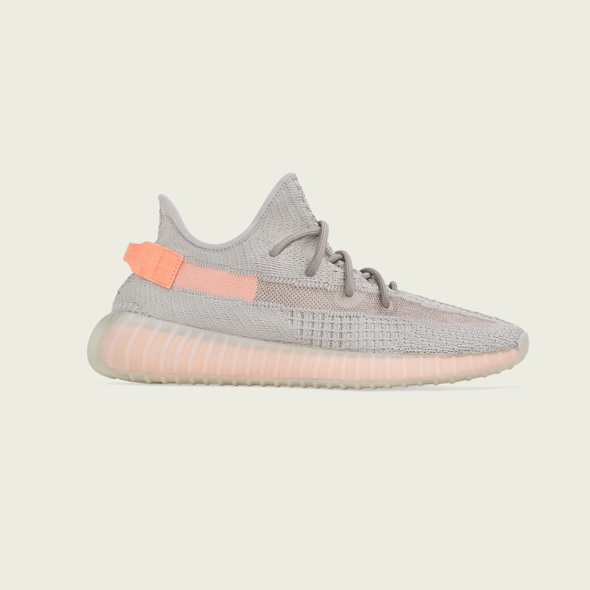 adidas jisis, Adidas Originals Schuhe Sale | Adidas Rabatt