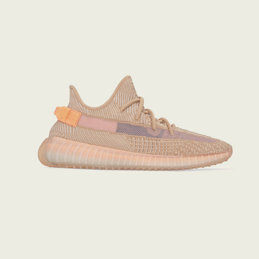 timeless design 6c0ba 9817b YEEZY BOOST 350 V2   adidas + KANYE WEST