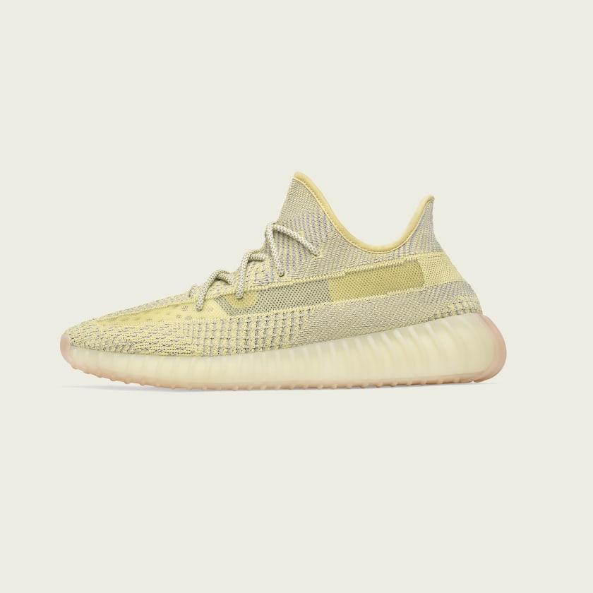 403973c1 YEEZY BOOST 350 V2 | adidas + KANYE WEST