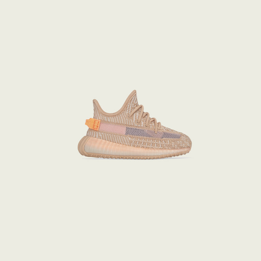 499cfa720 YEEZY BOOST 350 V2 KIDS