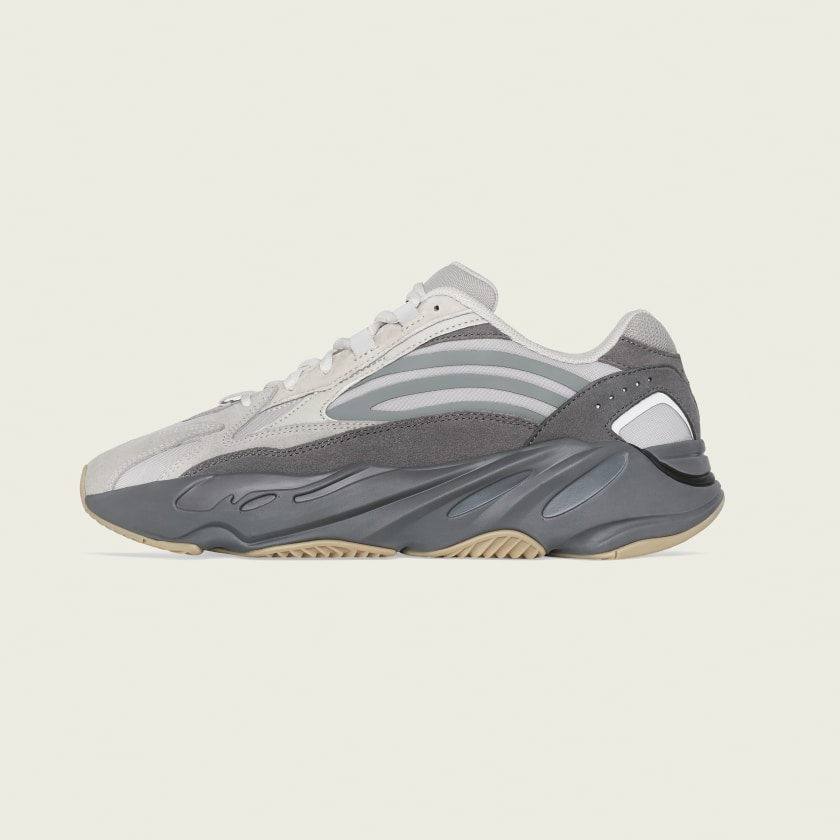 35a4d38dae13e YEEZY BOOST 700 V2 | adidas + KANYE WEST