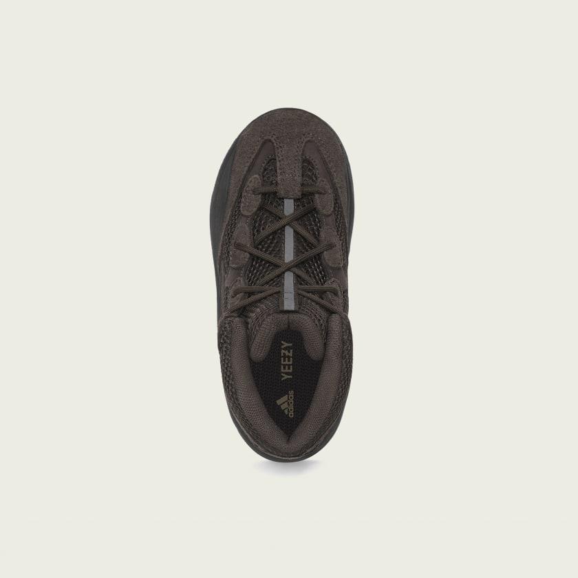 on sale 8d54f c628d YEEZY BOOST 350 V2 | adidas + KANYE WEST