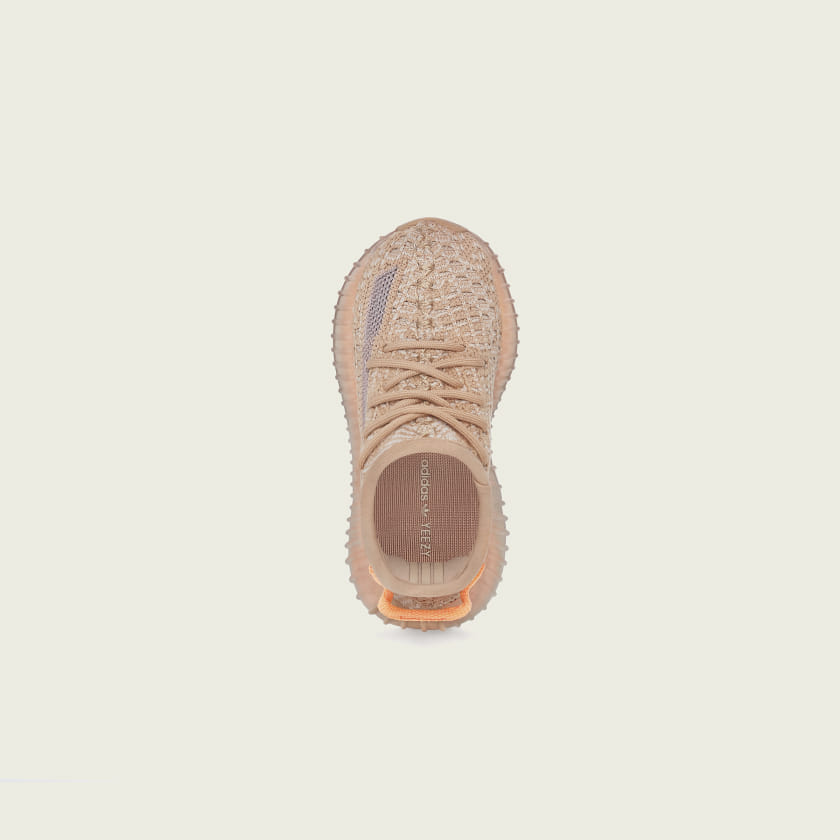 0a31a3b1ad315 YEEZY BOOST 350 V2