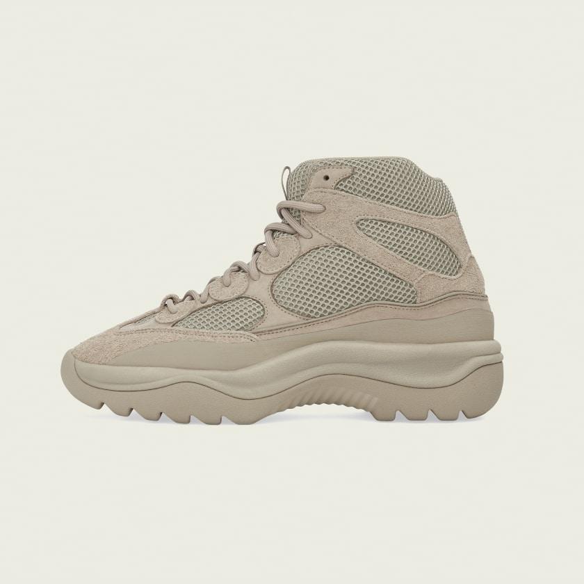 on sale 06070 e50c8 YEEZY BOOST 350 V2 | adidas + KANYE WEST