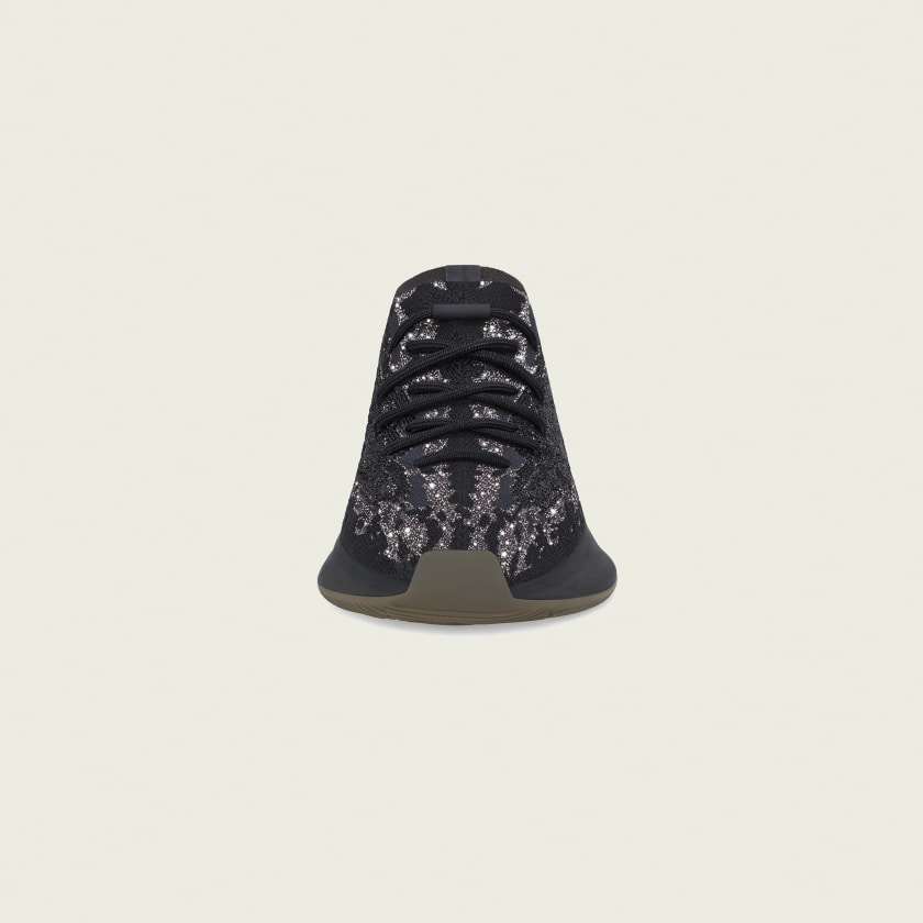 adidas boost kanye