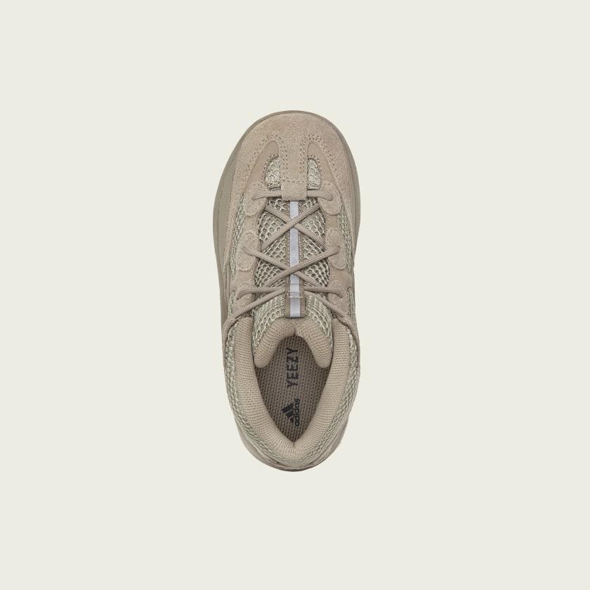 https www adidas yeezy