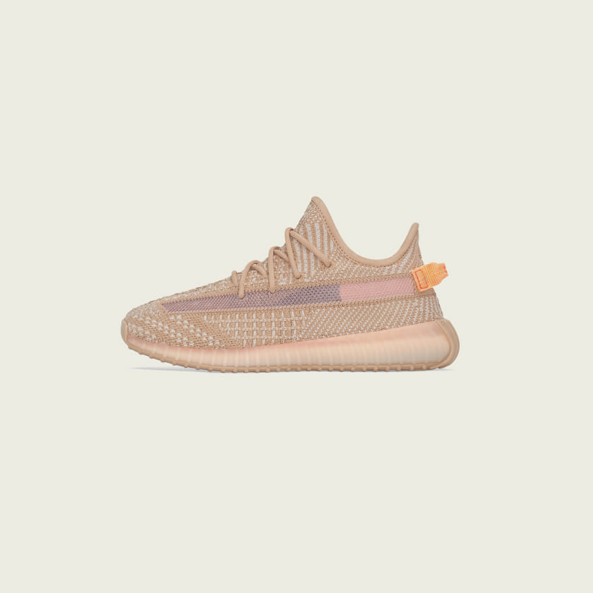 27c03ea47927a YEEZY BOOST 350 V2