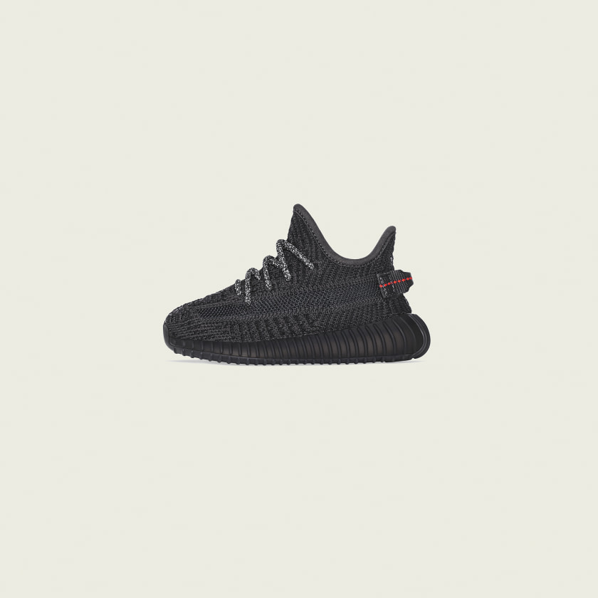 rote yeezy