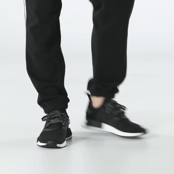 zapatos adidas advantage 1515