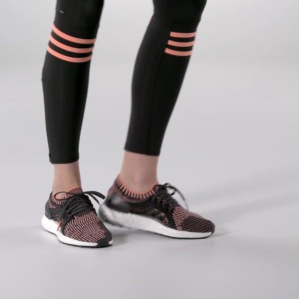 3d3d916f3d ... coupon code for adidas tenis ultra boost x negro adidas mexico 074c6  73c4d