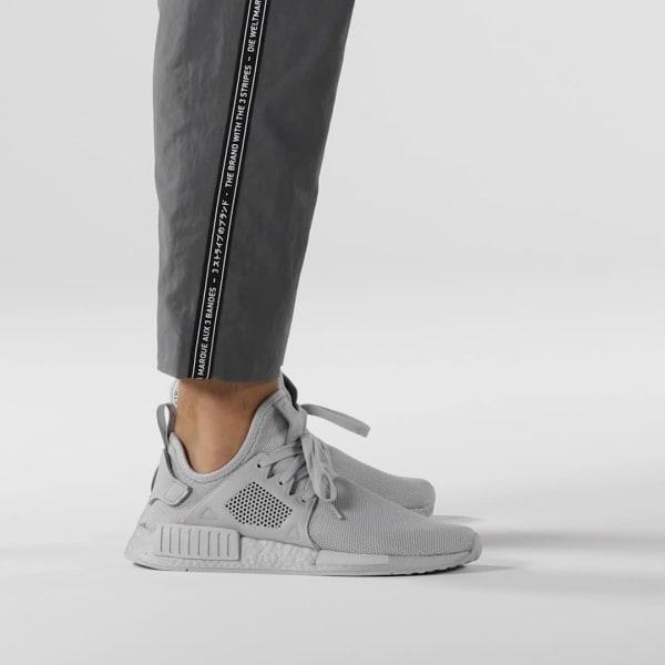 9a413998c ... adidas NMD XR1 Shoes - Grey adidas Malaysia ...