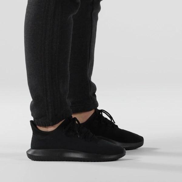9e9f29d377 adidas Tubular Shadow Shoes - Black | adidas Malaysia