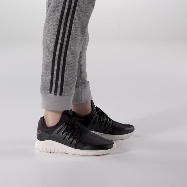 best sneakers c93f8 d7785 adidas Tenis Tubular Radial CNY Originals - Negro   adidas Mexico