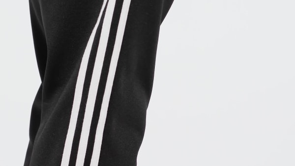 8be84f83885 adidas SST Tracksuit Bottoms - Black | adidas Ireland