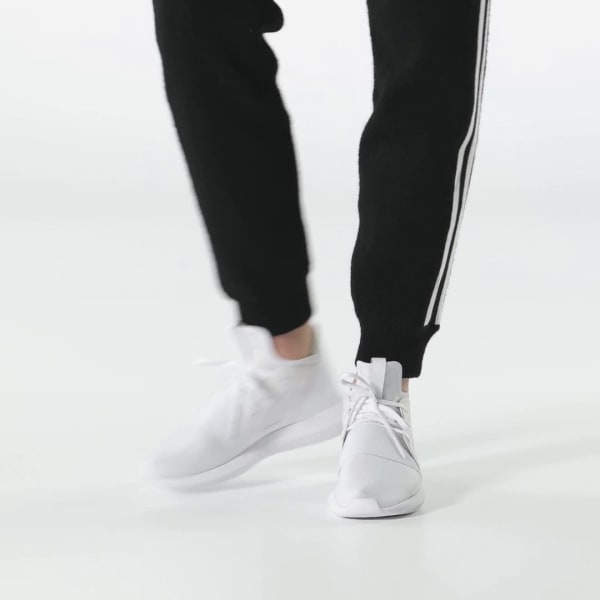 pretty nice 870cf ab9e1 Tubular Defiant Shoes.  66 110. 41 Read all 41 reviews. Tubular Defiant  Shoes Core White ...